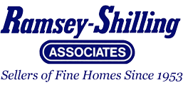 Ramsey-Shilling